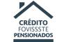 Credito Fovissste Pensionados