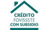 Credito Fovissste Subsidio